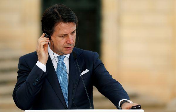 美媒:意大利将气候变化设为必修课 明年起施行_意大利新闻_首页 - 意大利中文网