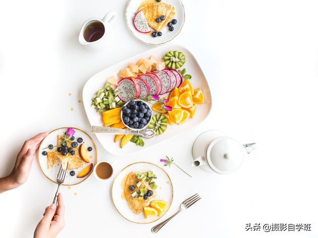 你的早餐,最喜欢吃什么水果?