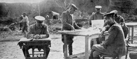 世界大战德国元首下令守住中国这座城市, 5000德军死战上万日军!_中欧新闻_欧洲中文网