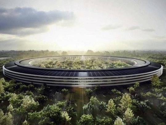 苹果两王牌!集合1200人团队研发头戴设备,未来将是苹果王牌