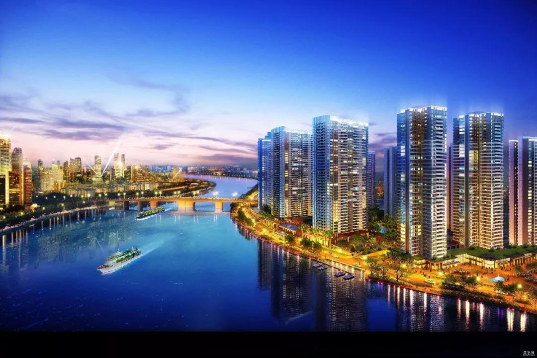 中房产业升级与城乡发展联盟招募简章