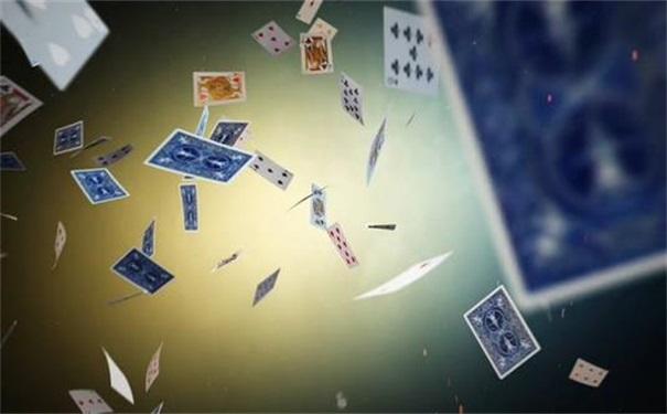 棋牌app出售转让,如何筛选出售转让的棋牌app游戏