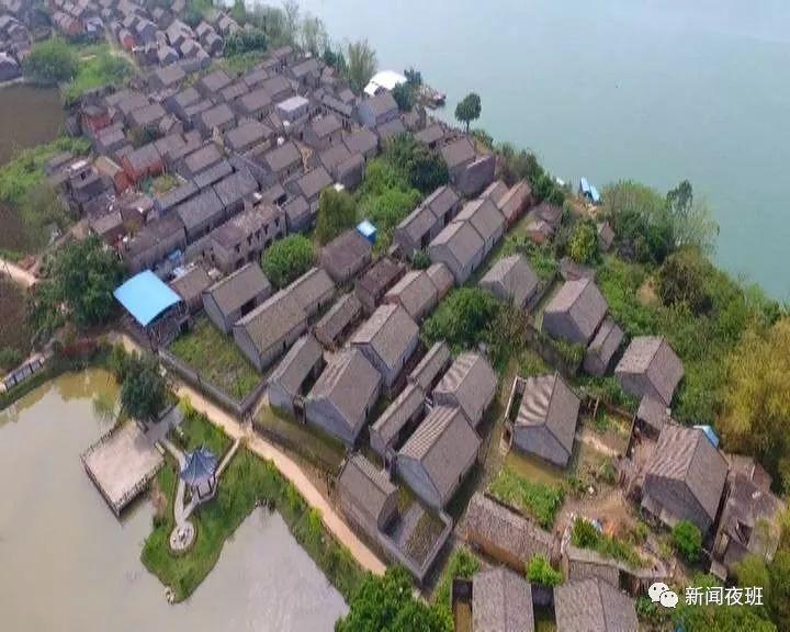 锦江镇有多少人口_上高 规范农村宅基地管理 建设和谐秀美新乡村