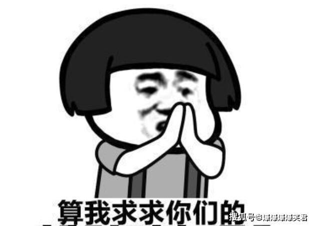 http://www.weixinrensheng.com/sifanghua/2822101.html