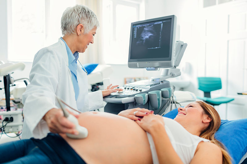 孕期抓住这一餐,胎儿发育会更好,孕妈别疏忽