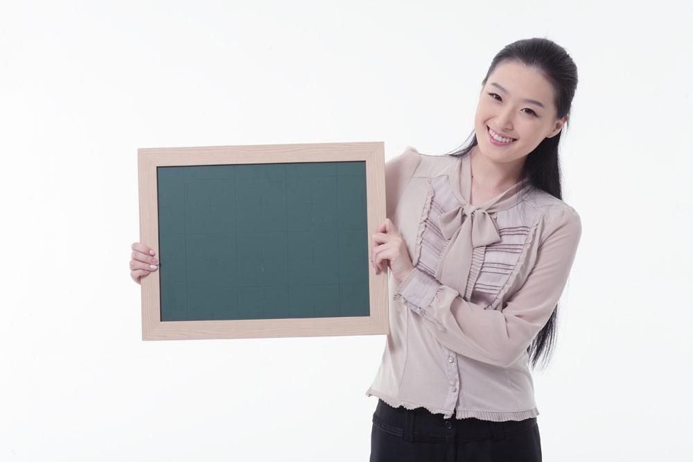北京聚师网:当老师也难免遭遇学生退款-聚师网教育