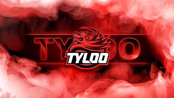 CSGO最新世界排名:久违的TYLOO它来了!_战队