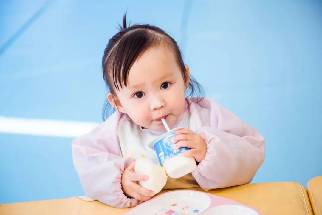 """这六种零食已被列入""""黑名单"""",家长扔了也别给孩子吃"""