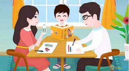 现如今家庭教育格外重要,那么家庭教育的未来方向是什么呢?