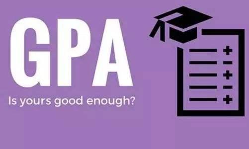 GPA3.0去英国留学能申请到哪些大学?