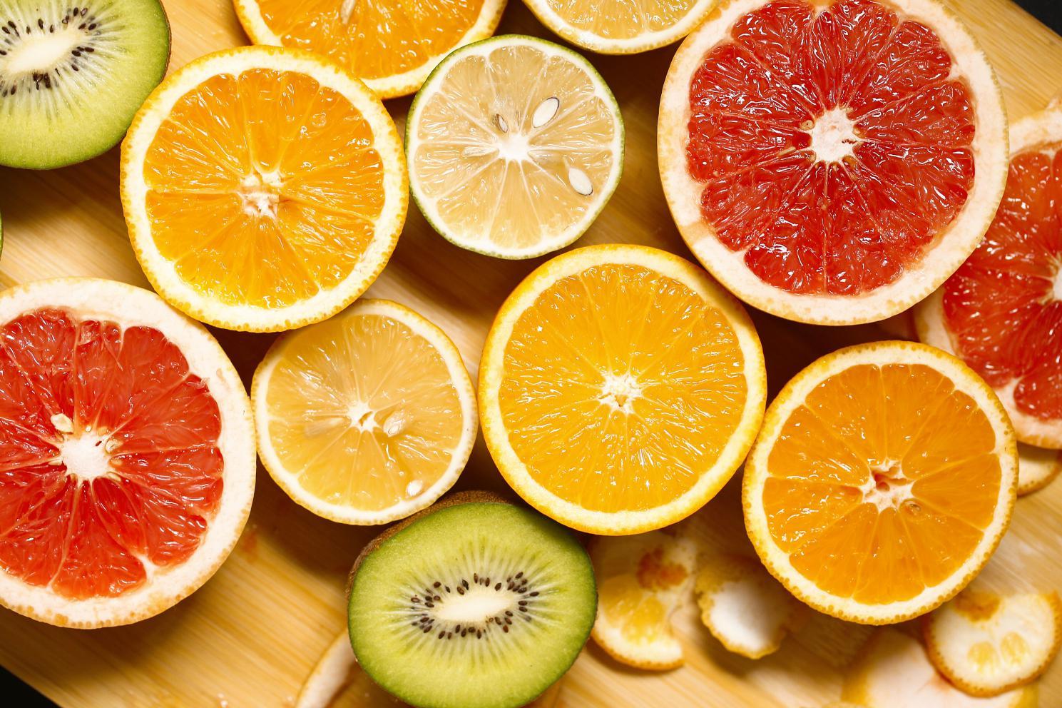 常吃水果的好处_营养常识_健康一线