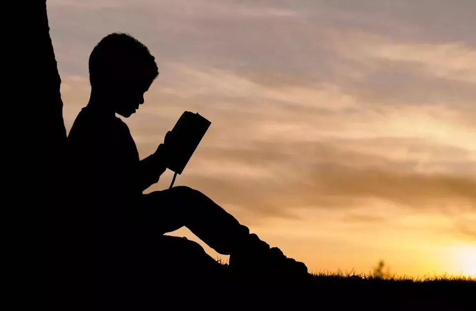 那些在家上学的孩子怎么样了?记教育的另一种可能性
