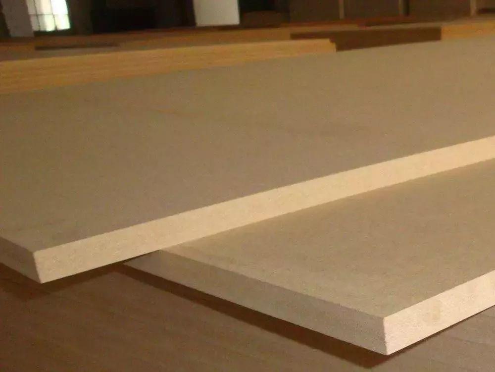 知识分享 10种常见装修板材到底哪个好?(图1)