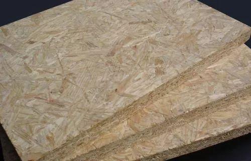 知识分享 10种常见装修板材到底哪个好?(图9)