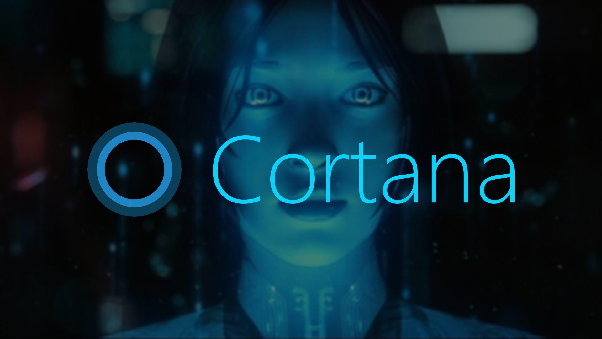 """再见!Cortana!""""离职""""的沈向洋和他的""""微软小娜"""""""