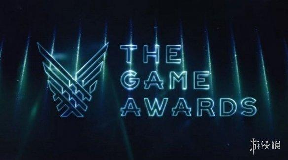 "TGA""年度游戏""大奖投票评选活动已开启你会投给谁?_控制"
