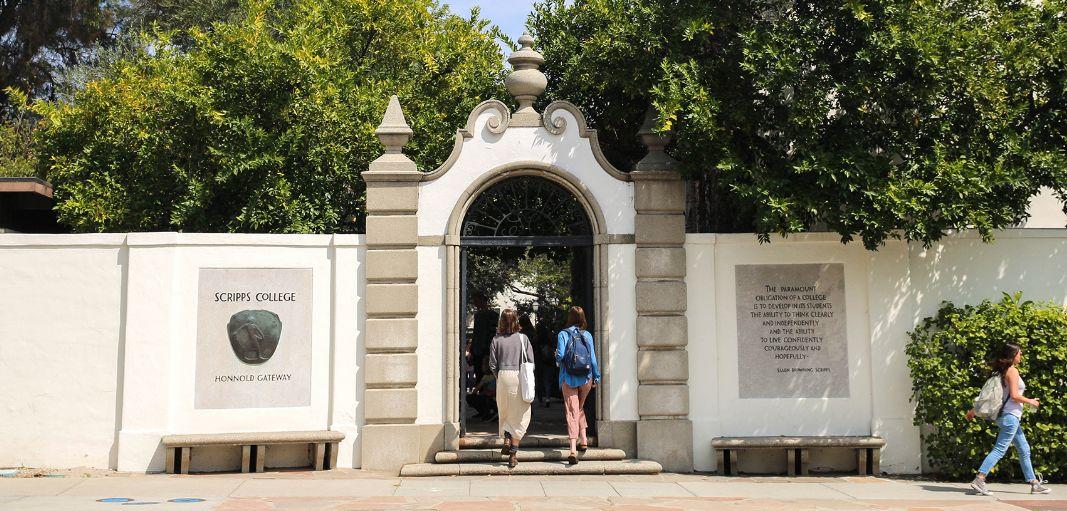 那些大学纷纷造假的数据,对中国学生录取有何影响?
