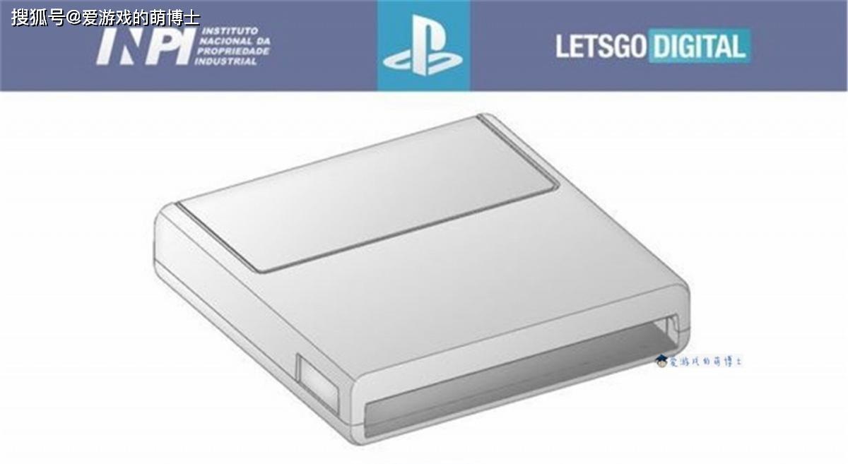外媒爆料:索尼PS5將使用組合式的可擴展SSD,一舉兩得