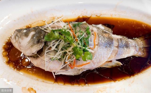 有一种炫富,叫广东人吃海鲜,来广东吃一餐酣畅淋漓的海鲜盛宴吧