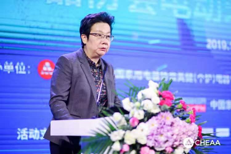 终结行业乱象中国家用电器协会正式发布《电动牙刷》和《卷/直发器》标准