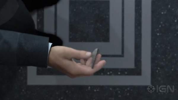 《底特律:变人》PC版新预告公布12月12日正式发售_DSOGaming