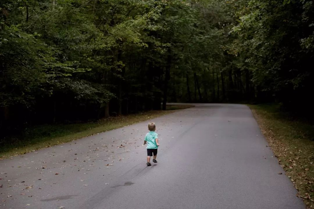 那一天,我差点失去了我的孩子……惊魂落魄的40分钟,千万别重蹈