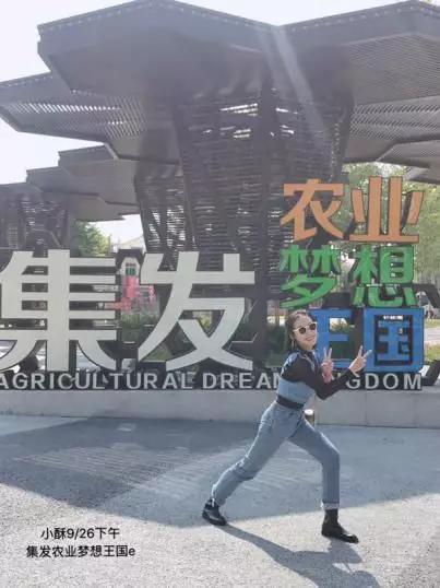 """累计直播77小时,超百万人观看""""游客眼中的秦皇岛""""!"""