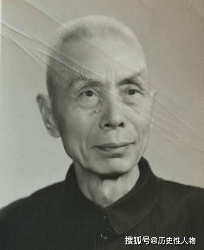http://www.cz-jr88.com/chalingshenghuo/211032.html