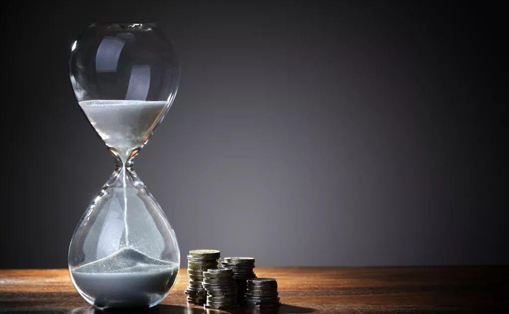 """央行又""""降息"""":下调5基点 房贷将可少交多少?"""