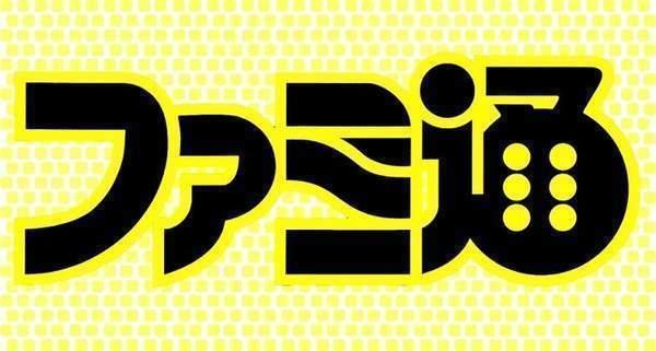 Fami通一周评分:《十三机兵防卫圈》获38分,登白金