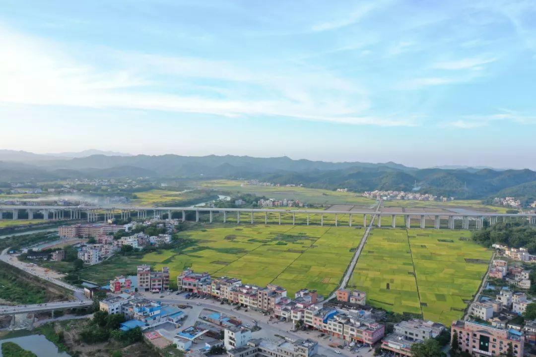 封开县人口_肇庆有个县,人口52万,农村人均收入1.5万,是 中国松脂之乡