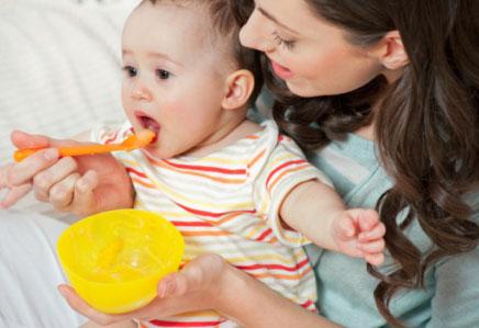 原创12岁男孩还一天三次吃母乳,断奶几次均失败送医检查,医生直摇头