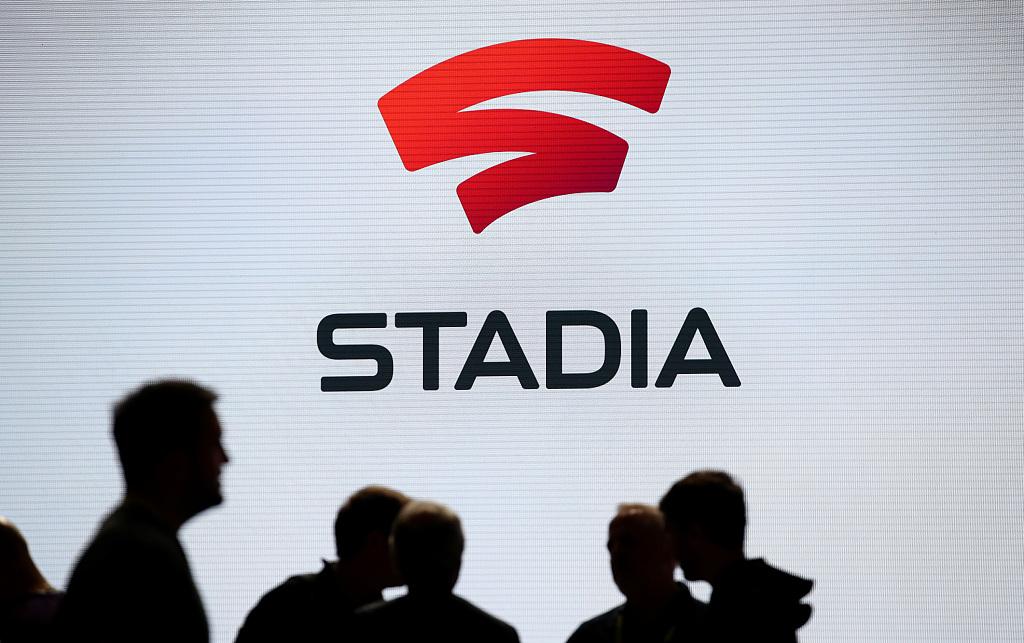 评测谷歌Stadia:延迟算合理,可有线手柄操控有些尴尬_游戏