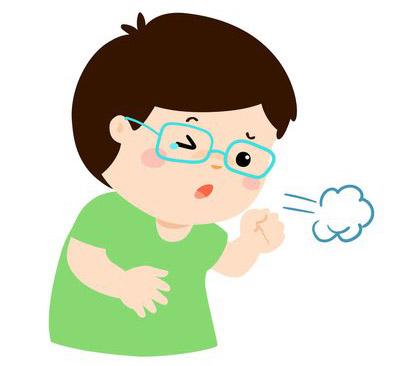 健康-【围观】学会这几招,教您预防呼吸道传染病