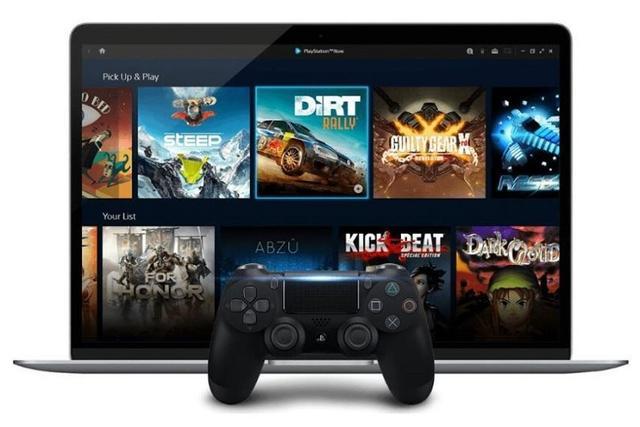 PS5最強功能,不是向下兼容或快速加載,而是來自于任天堂?_索尼