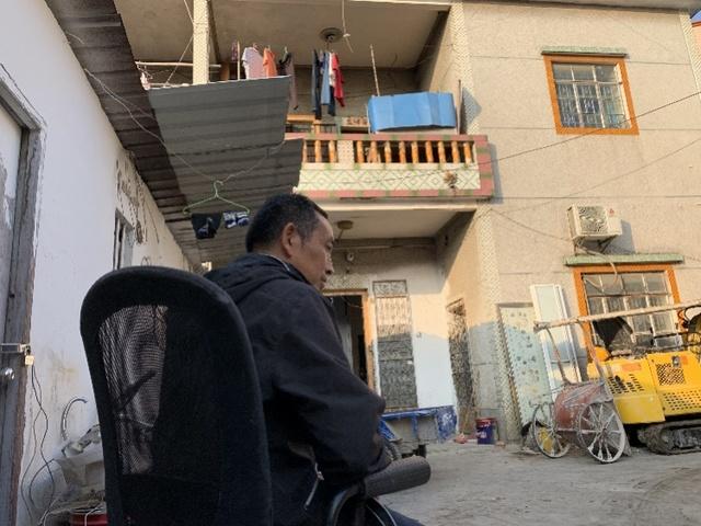 东莞8岁男童宾馆内被害,疑犯系父亲同居女友