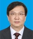 卢进任中国黄金集团有限公司党委书记、董事长(图)_任佳晖