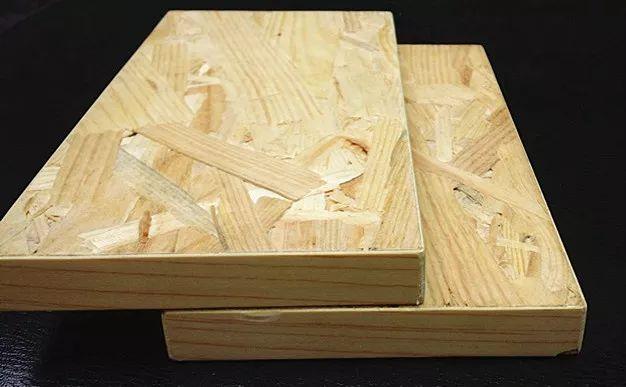 知识分享 10种常见装修板材到底哪个好?(图8)