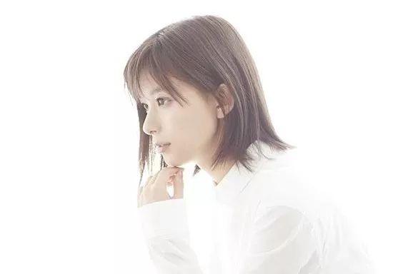 一萬日本網友票選!2019年日本年輕女演員最高顏值TOP10,橋本環奈是第二..._池田