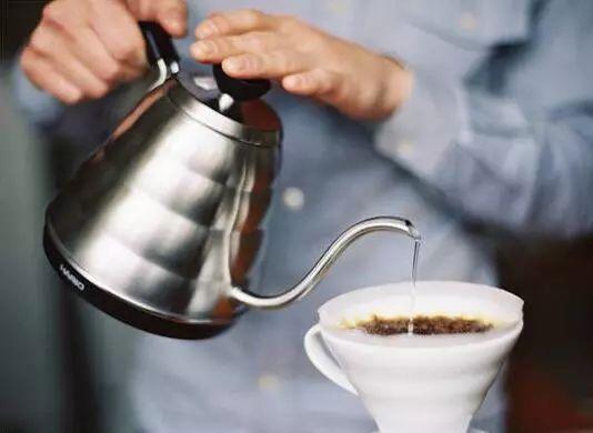 咖啡小课堂 | 小白也能C位出道,几分钟熟悉咖啡七大流派,超级有用!