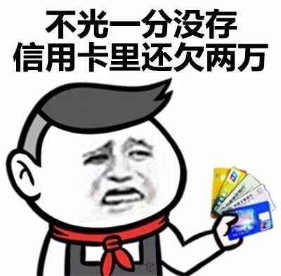 幽默笑话:办公室一妹纸说:我英语口语太差了,怎么才能提高一下_老奶奶
