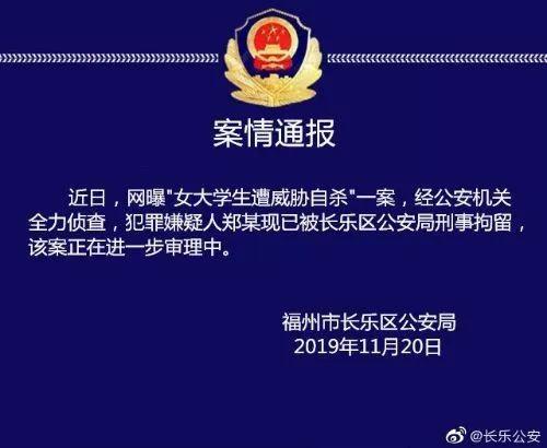 http://www.clcxzq.com/caijingfenxi/14633.html