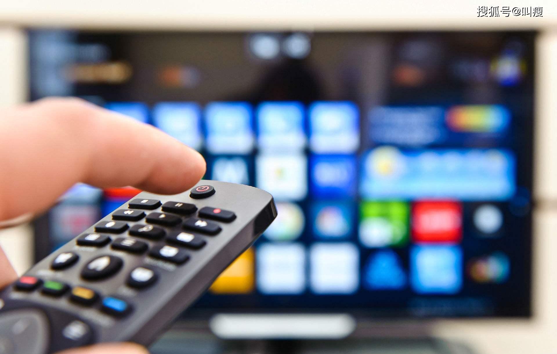 创维电视怎么插线图解