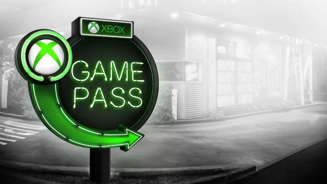 玩家担忧微软赚不到钱,Xbox负责人:不必关心我们的利润_游戏