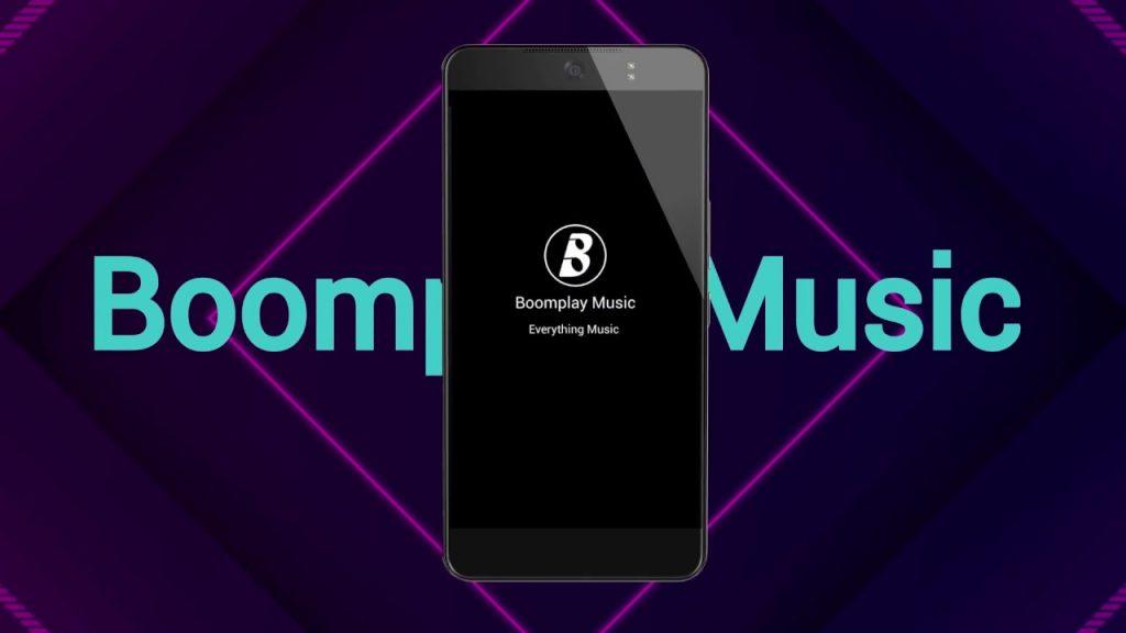 非洲在線音樂平臺Boomplay和索尼音樂娛樂聯手,拓展當地業務