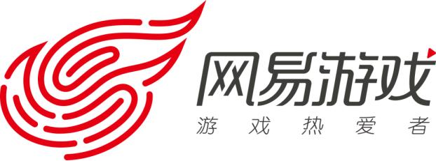 網易Q3財報游戲業務持續破百億,多元新品受關注_日本