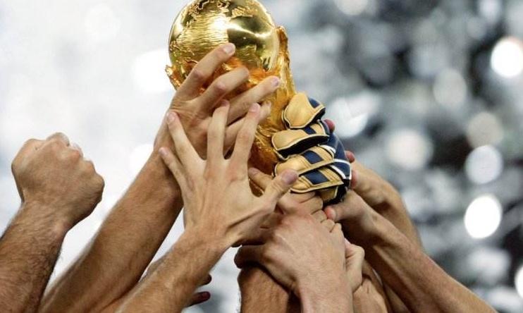 原创            武汉企业正推动中国举办世界杯,大武汉有望坐享三大顶尖足球赛事