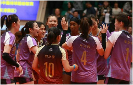 原创            国手云集!世界杯冠军16人携手晋级,江苏、天津成夺冠大热