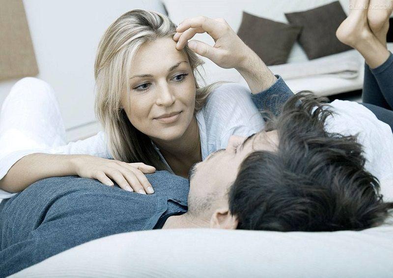 """原创""""排卵日""""最佳受孕时间,不是早上也不是晚上,很多夫妻都搞错了"""