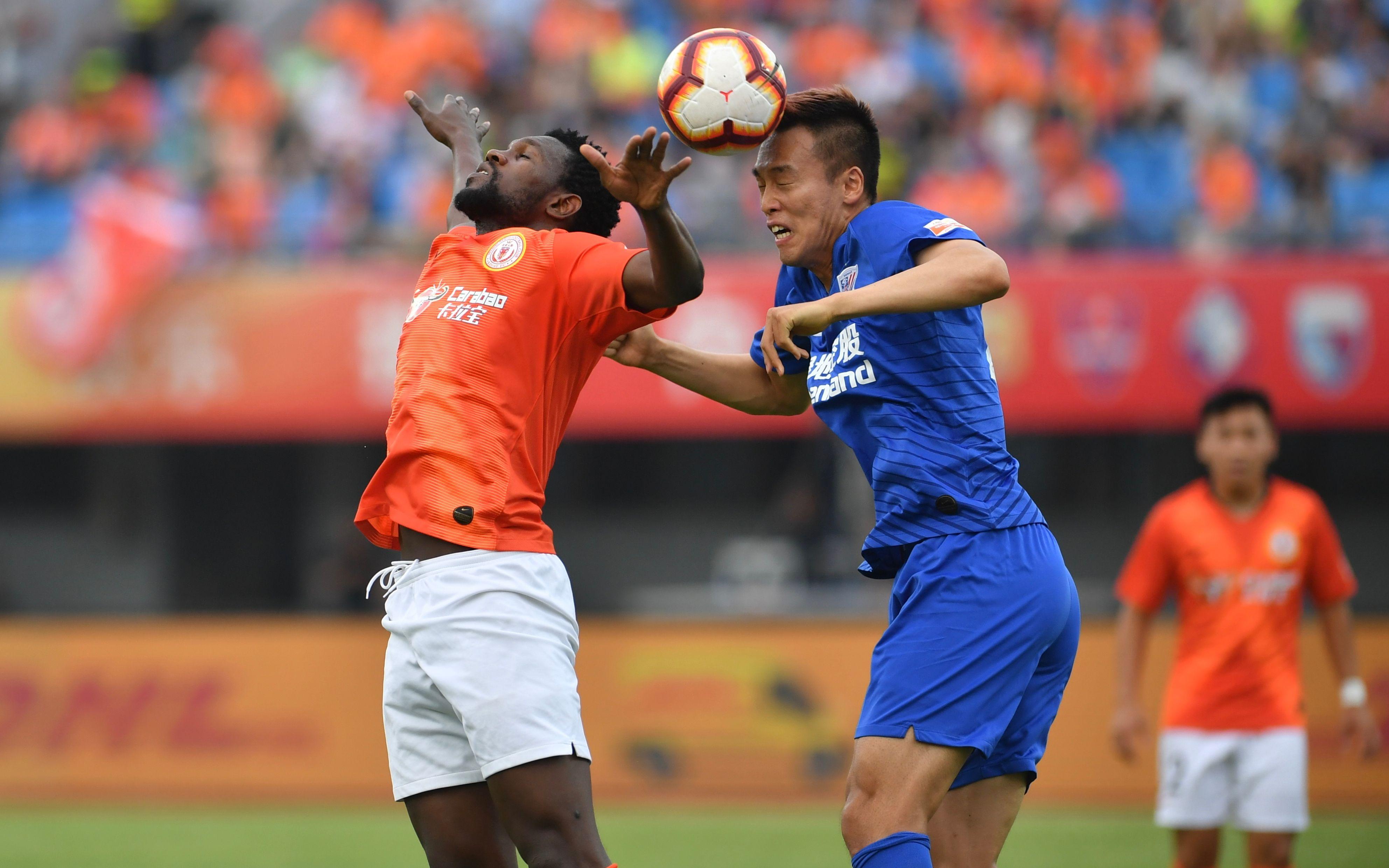 相比日韩联赛,中超顶薪1000万还是有点高_年薪